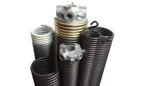 Garage Door Springs Etobicoke